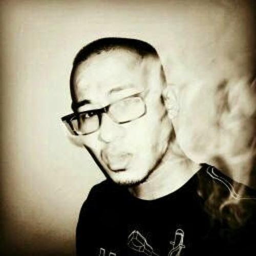 Jon Ell's avatar