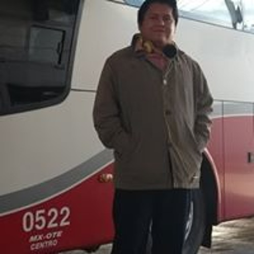 Hector Gerardo Velazquez's avatar