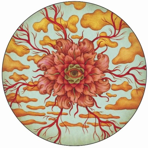 Neurosimha's avatar