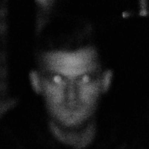 Scollah's avatar