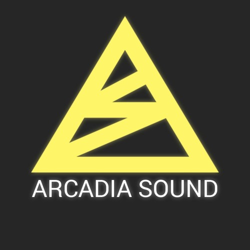 Arcadia Sound's avatar
