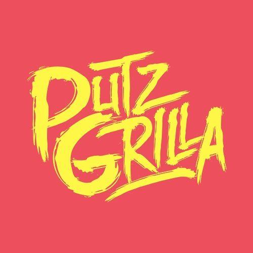 Putzgrilla's avatar