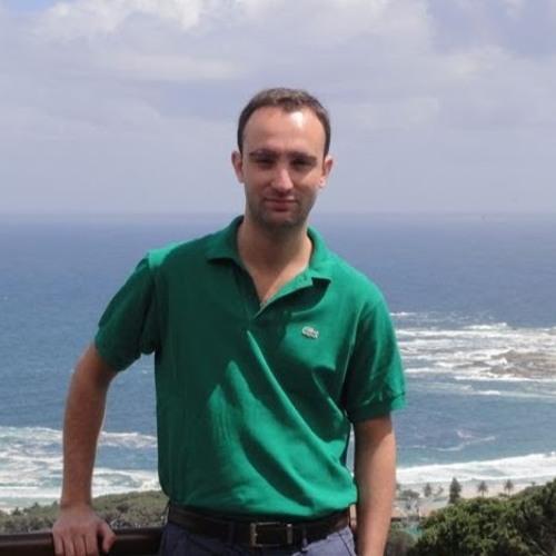 Joël CAVATORTA's avatar