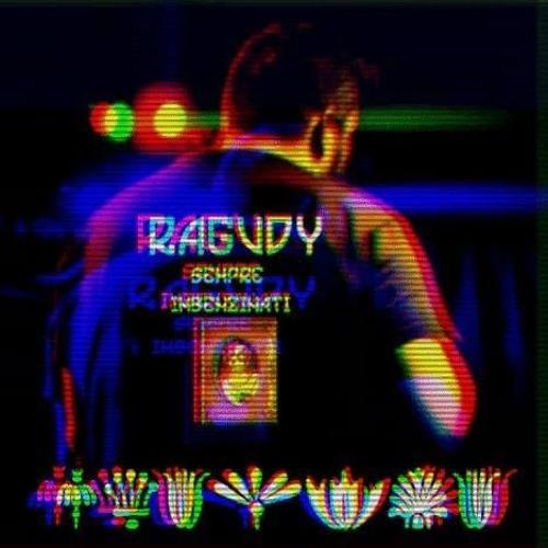 visioni di Cody's avatar