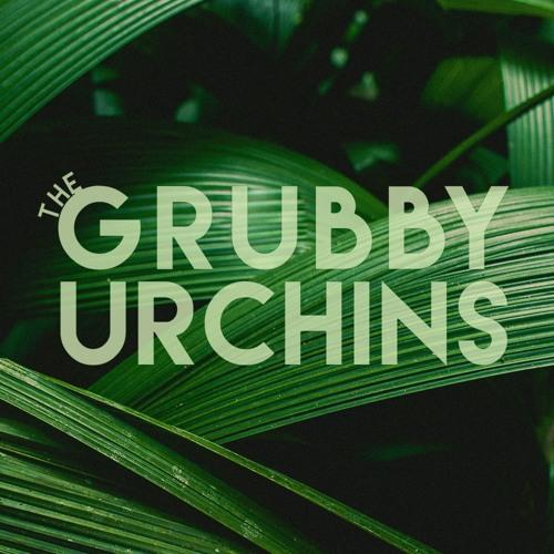 Grubby Urchins's avatar