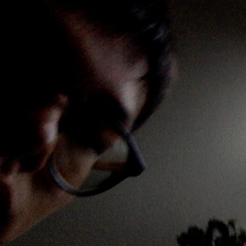 Kento Salazar's avatar