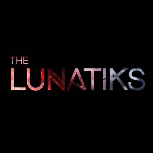 The Lunatiks's avatar