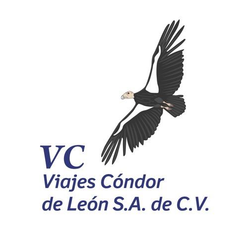 Viajes Cóndor de León's avatar