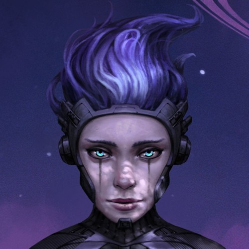 heroboard's avatar