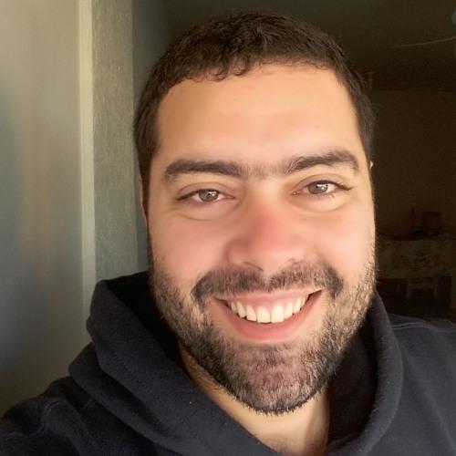 TiagoTechnoHead's avatar