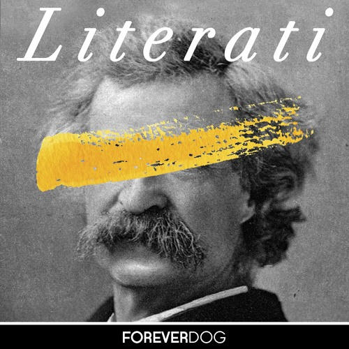 Literati's avatar