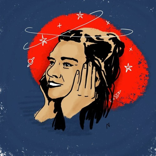 Kajča Cork's avatar