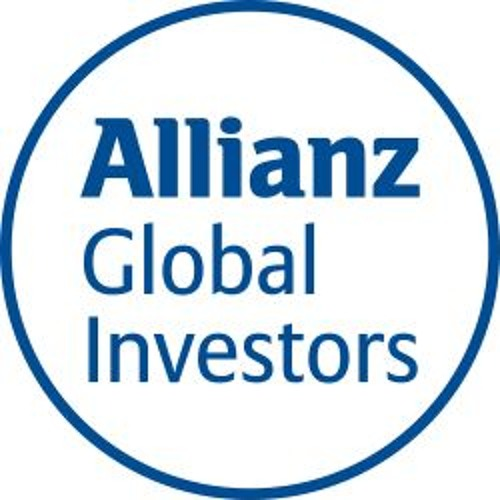 AllianzGI's avatar