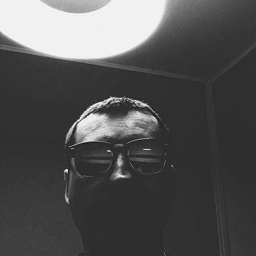 niteffect's avatar