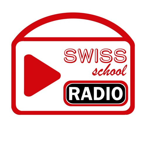 Swiss School Radio's avatar