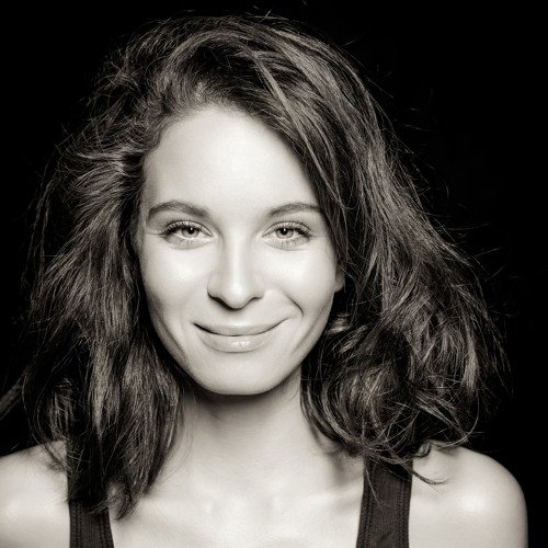 Nina Maleika's avatar