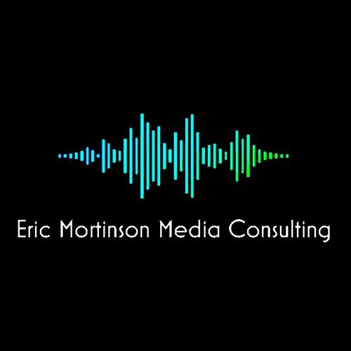 Eric Mortinson's avatar