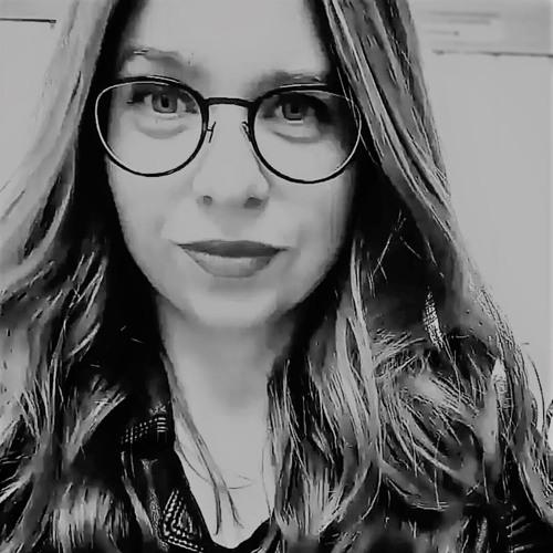 Valentina Valentino's avatar