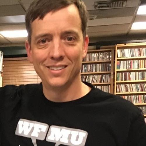 Mark Hurst's avatar