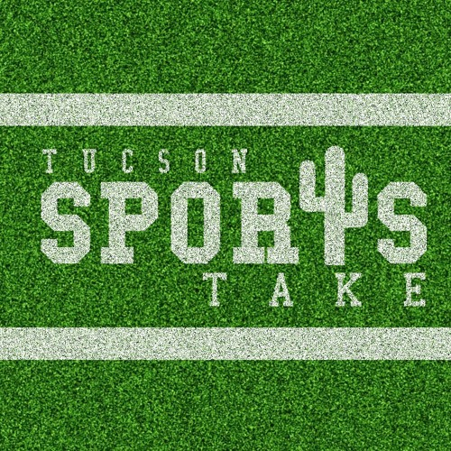 Tucson Sports Take's avatar