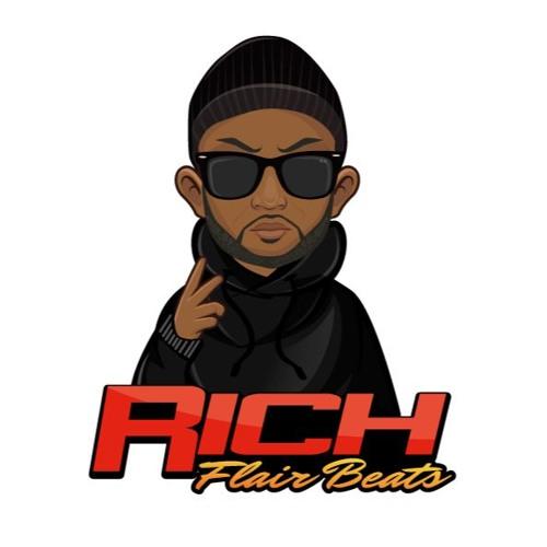 Rich Flair Beats's avatar