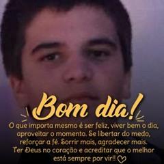 Artur S. Moraes