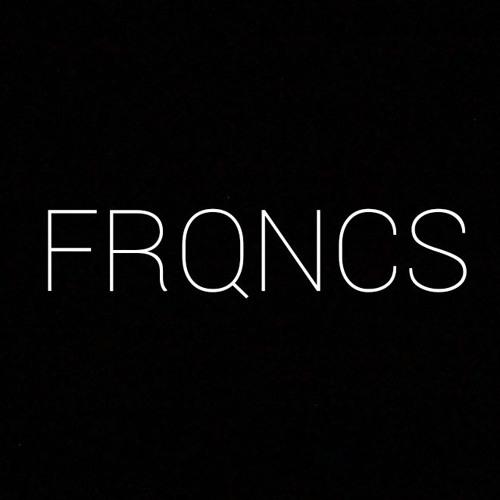FRQNCS's avatar