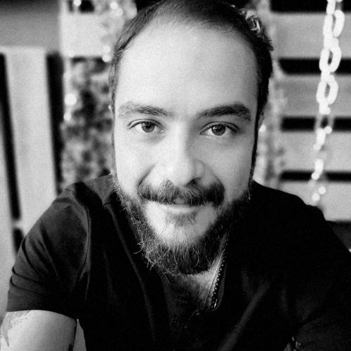 Mazen's avatar