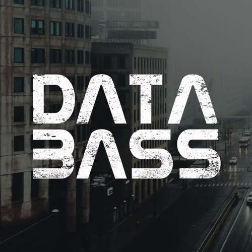 Databass Records's avatar