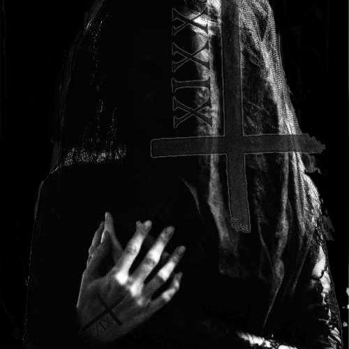 de┼h ┼apes  dj bl▼kgr̙̻̗̙̗̬̩͂̈̀ͣ͛aav  ΛΛIX®'s avatar