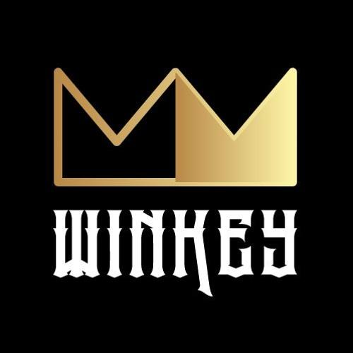 W1NKEY's avatar