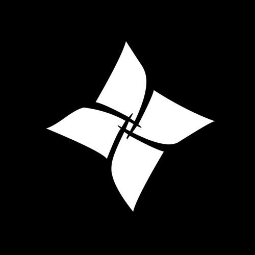 Nucifera Records's avatar