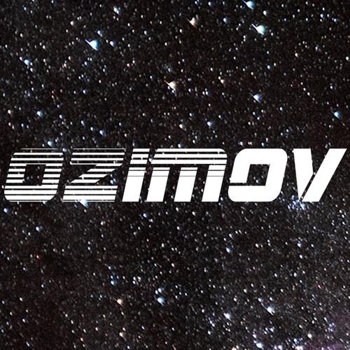 Ozimov's avatar