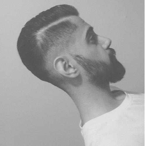 BizzyBoy's avatar