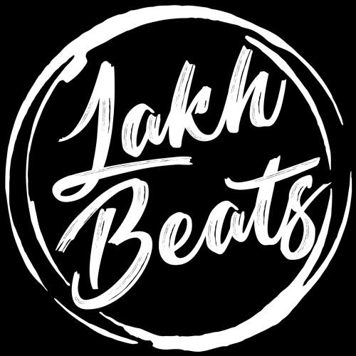 Lakh Beats's avatar
