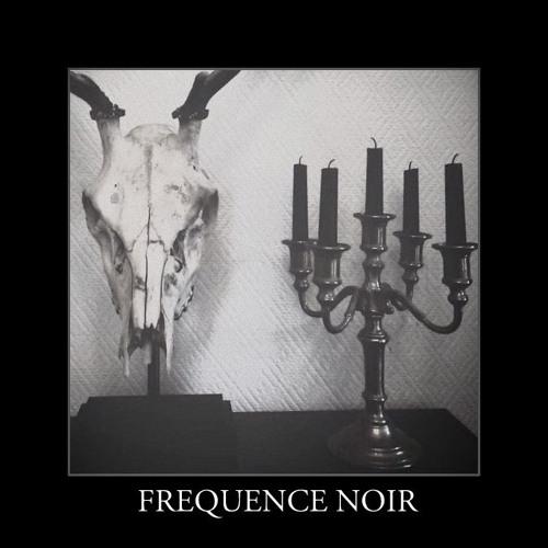 Frequence Noir's avatar