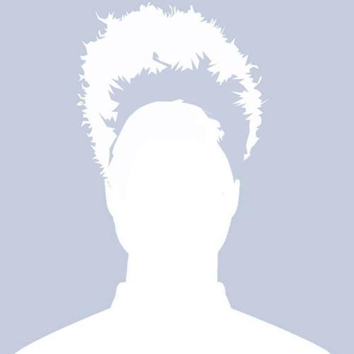 Preacha's avatar