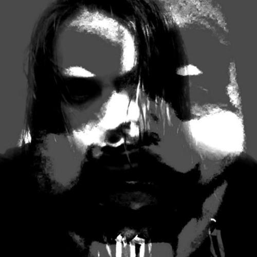 UltraSuicide's avatar
