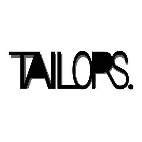 The Tailors's avatar