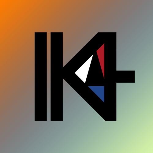 KHAS's avatar