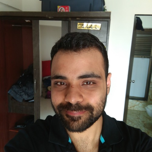 satvikkatyal's avatar