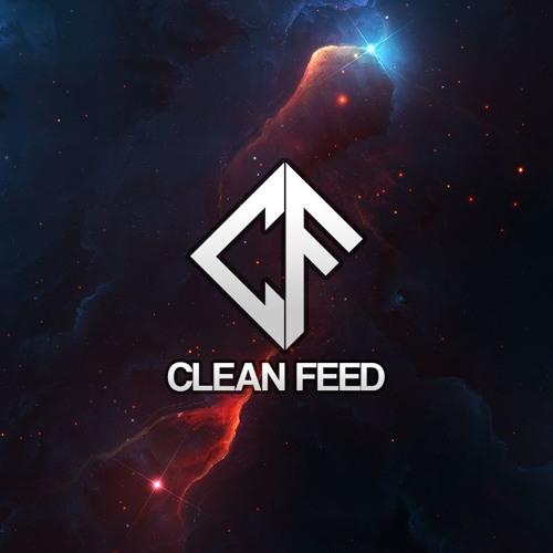 Clean Feed's avatar