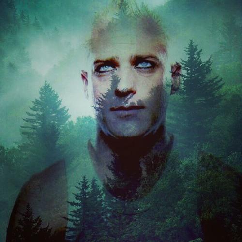 Derek Eiffe 1's avatar