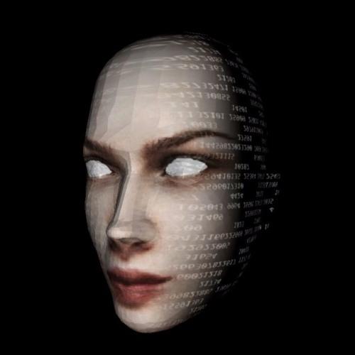Daniel Smith's avatar