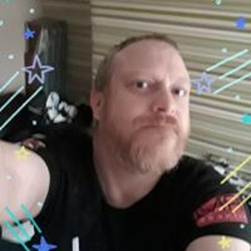 Russ Dorney's avatar