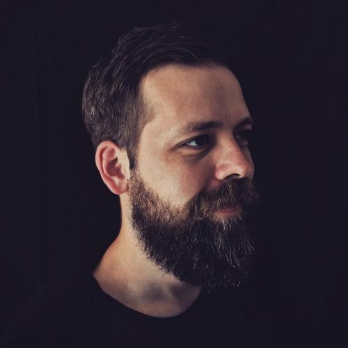 Mark Askes's avatar