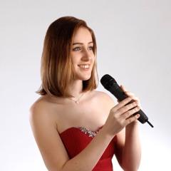 Sophie Kannegießer