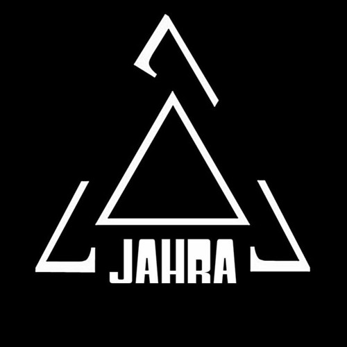 JahRA's avatar