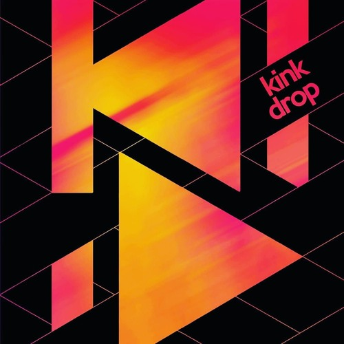 KINK DROP's avatar