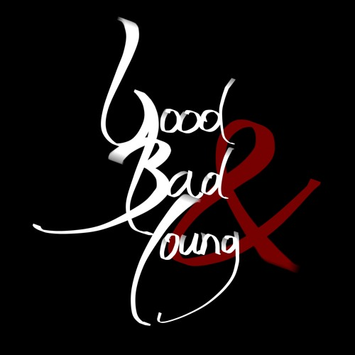 Good Bad & Young's avatar
